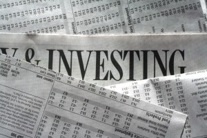 Investing Research