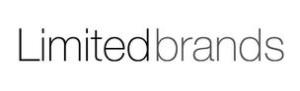 Limited-Brands_logo