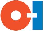 O-i_logo