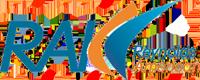 Reynolds_American_Logo