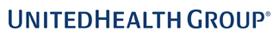 UnitedHealth_Group_logo