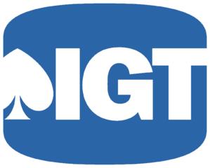 299px-IGT