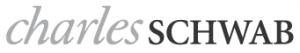 Charles_Schwab_logo