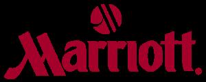 Marriott_International_Inc._Current_Logo
