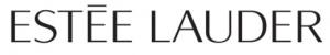 Estee_Lauder_logo