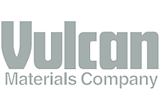 Vulcan_Materials_Logo