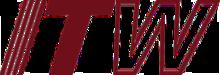 220px-ITW-Logo