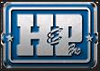 logo_HPI