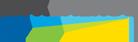 wpx_logo