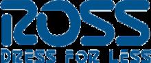 220px-Ross_Stores_Inc._(logo)