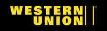 220px-Western_Union_money_transfer