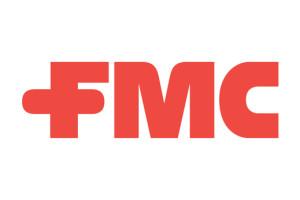 web_logos_fmc