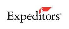 220px-Expeditors-logo