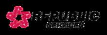 220px-Republic_Waste_Logo