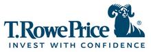 220px-T-Rowe-Price-logo