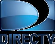 180px-DirecTV_logo