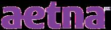 220px-Aetna_logo_2012