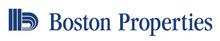 220px-Boston-prpts-logo
