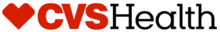 220px-Cvs_health_logo14