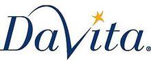 220px-Davita_logo