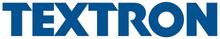 220px-Textron_logo