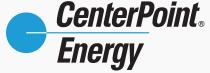 CenterPoint Energy logo CNP