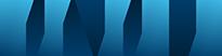MeadWestvaco_logo