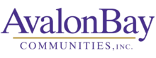 220px-AvalonBayCommunities_logo