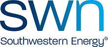 220px-Southwestern_Energy_logo