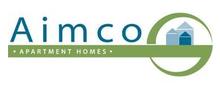 220px-Aimco_Logo