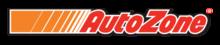 220px-AutoZone_logo