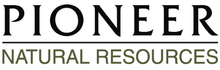 220px-Pioneer_Natural_Resources_logo