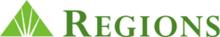 220px-Regions-logo
