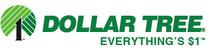 220px-Dollar_Tree_logo