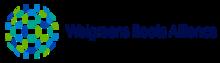 220px-Walgreens_Boots_Alliance