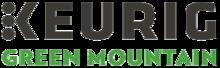 220px-Keurig_greenmount_logo