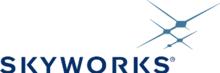 220px-Skyworks_Solutions_logo