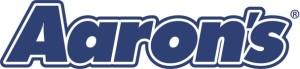Aarons_Logo_Blue_CMYK