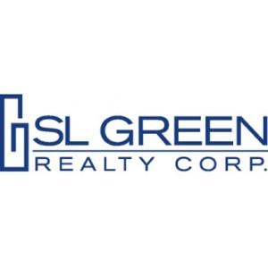sl-green-realty_416x416