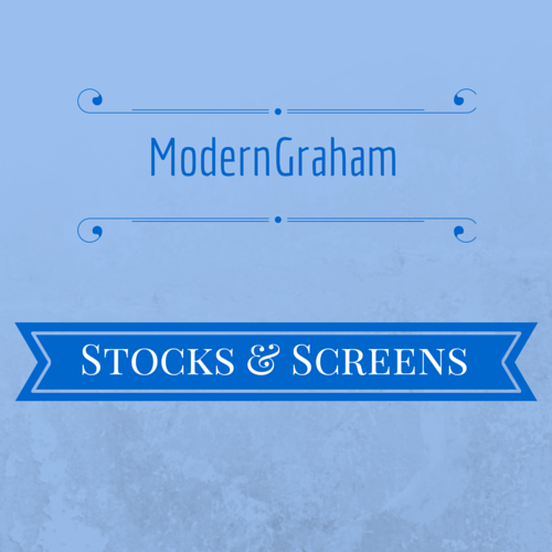April 2017 Stocks & Screens Now Available!