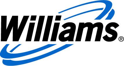 Williams Companies Annual Valuation – 2015 $WMB