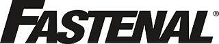 Fastenal Company Quarterly Valuation – May 2015 $FAST
