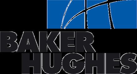 Baker Hughes Stock Analysis – 2015 Annual Update $BHI