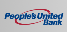 People's United Financial (PBCT) Quarterly Valuation