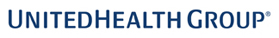 UnitedHealth Group Inc. (UNH) Quarterly Valuation – May 2014