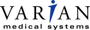 Varian Medical Systems Inc. (VAR) Quarterly Valuation – May 2014