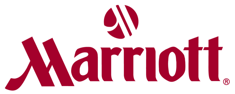 Marriott International Inc. Annual Valuation – 2015 $MAR