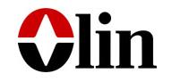 Olin Corporation Annual Valuation – 2015 $OLN