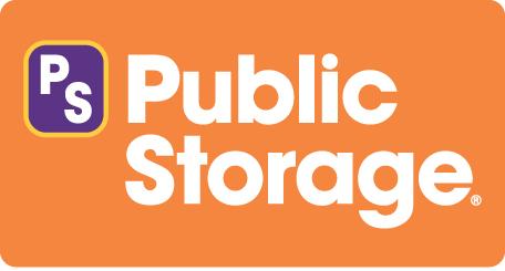 Public Storage Annual Valuation – 2015 $PSA