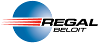 Regal-Beloit Corporation Analysis – 2015 Update $RBC
